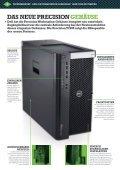 Dell Precision-Workstations mit AMD FirePro-Grafikkarten verändern ... - Seite 4