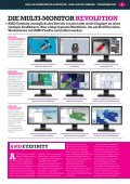 Dell Precision-Workstations mit AMD FirePro-Grafikkarten verändern ... - Seite 5