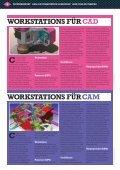 Dell Precision-Workstations mit AMD FirePro-Grafikkarten verändern ... - Seite 6