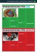 Dell Precision-Workstations mit AMD FirePro-Grafikkarten verändern ... - Seite 7