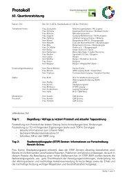 Protokoll 63 Sitzung 05 11 2012.pdf