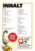 TockTock 48 - PDF-Format - Ehapa Comic Collection - Seite 2
