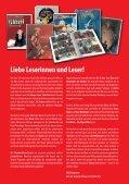 TockTock 48 - PDF-Format - Ehapa Comic Collection - Seite 3