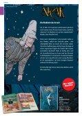 TockTock 48 - PDF-Format - Ehapa Comic Collection - Seite 4
