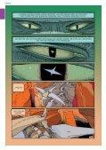 TockTock 48 - PDF-Format - Ehapa Comic Collection - Seite 6
