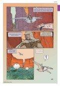 TockTock 48 - PDF-Format - Ehapa Comic Collection - Seite 7