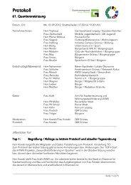 Protokoll 61 Sitzung 03 09 2012.pdf
