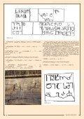 saqarTvelos Teatris, musikis, kinosa da qoreografiis saxelmwifo - Page 6