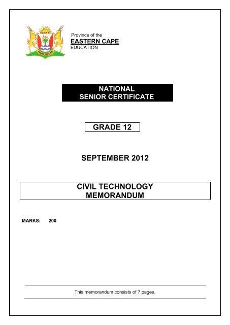 2014 memorandum for english home language p2 2014 september in eastern cape grade 12