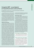 Chargeurs frontaux : - Accueil - Page 7
