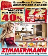 Untitled - Moebel-zimmermann