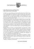 Napoleon in Allenstein - Stadtgemeinschaft Tilsit eV - Seite 5