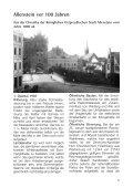 Napoleon in Allenstein - Stadtgemeinschaft Tilsit eV - Seite 7