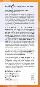 Herbst - Welt im Tropfen - Seite 3