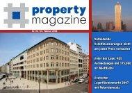 Property Magazine PDF - SD Group