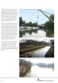 Anhang 1 - Bestand, Teil 2 - Stadt Heilbronn - Page 4