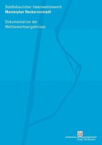 090917_2_Doppelseite_Preis, Layout 1 - Stadt Heilbronn