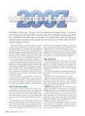 2007 Logistics Planner - Inbound Logistics - Seite 2