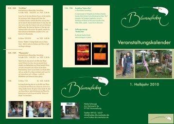 """Ei trifft Nest"""" Kreativworkshop im Blumenladen, Hammelburg Für ..."""