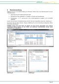 HVS32 Monitoring System - Heidler Strichcode GmbH - Seite 7
