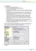 Fracht-Avisierung Beschreibung - Heidler Strichcode GmbH - Seite 3