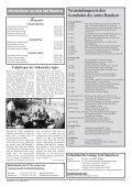 Banzkower - Seite 3