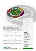 Infomappe HVS32 - Heidler Strichcode GmbH - Seite 2