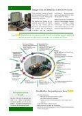 Infomappe HVS32 - Heidler Strichcode GmbH - Seite 3