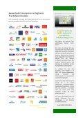 Infomappe HVS32 - Heidler Strichcode GmbH - Seite 4