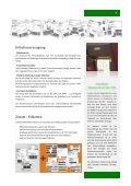 Infomappe HVS32 - Heidler Strichcode GmbH - Seite 6
