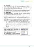 HVS Infopost - Heidler Strichcode GmbH - Seite 4