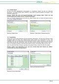 HVS Infopost - Heidler Strichcode GmbH - Seite 7