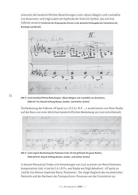 Tibor Szasz LIszt Sonata Pawlowna theme.pdf - www.tiborszasz.de