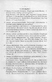 Geschäftsbericht der Stadtverwaltung Biel 1926 - Stadt Biel - Seite 4
