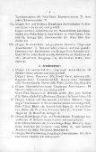 Geschäftsbericht der Stadtverwaltung Biel 1926 - Stadt Biel - Seite 5