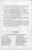 Geschäftsbericht der Stadtverwaltung Biel 1926 - Stadt Biel - Seite 6