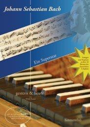 Download Kommentarheft pdf - musik-openbooks.de