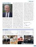 Ausgabe 09/2012 - Saarländischer Rundfunk - Page 3