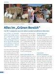 Ausgabe 09/2012 - Saarländischer Rundfunk - Page 4