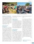 Ausgabe 09/2012 - Saarländischer Rundfunk - Page 5