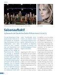Ausgabe 09/2012 - Saarländischer Rundfunk - Page 6