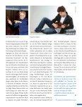 Ausgabe 09/2012 - Saarländischer Rundfunk - Page 7