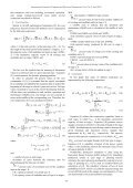 Application of Shuffled Frog Leaping Algorithm to Long Term ... - ijcee - Page 2