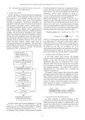 Application of Shuffled Frog Leaping Algorithm to Long Term ... - ijcee - Page 3