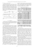 Application of Shuffled Frog Leaping Algorithm to Long Term ... - ijcee - Page 4