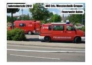 130101 PDF Feuerwehr Aalen ABC Erkunder Jahresbericht 2012