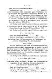 Geschäftsbericht der Stadtverwaltung Biel 1921 & 1922 - Stadt Biel - Seite 7