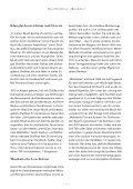 Lionel Bringuier - Münchner Philharmoniker - Seite 5