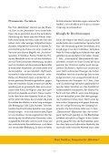 Lionel Bringuier - Münchner Philharmoniker - Seite 6