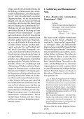 Nein. Evolution? Na ja - Gesellschaft für kritische Philosophie - Seite 2